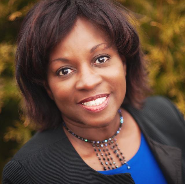 Delores Stokes Profile Image