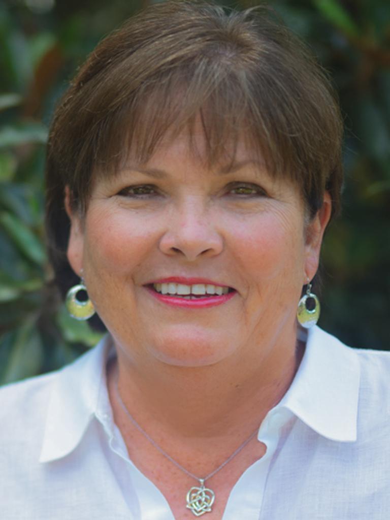 Diane Barbee profile image