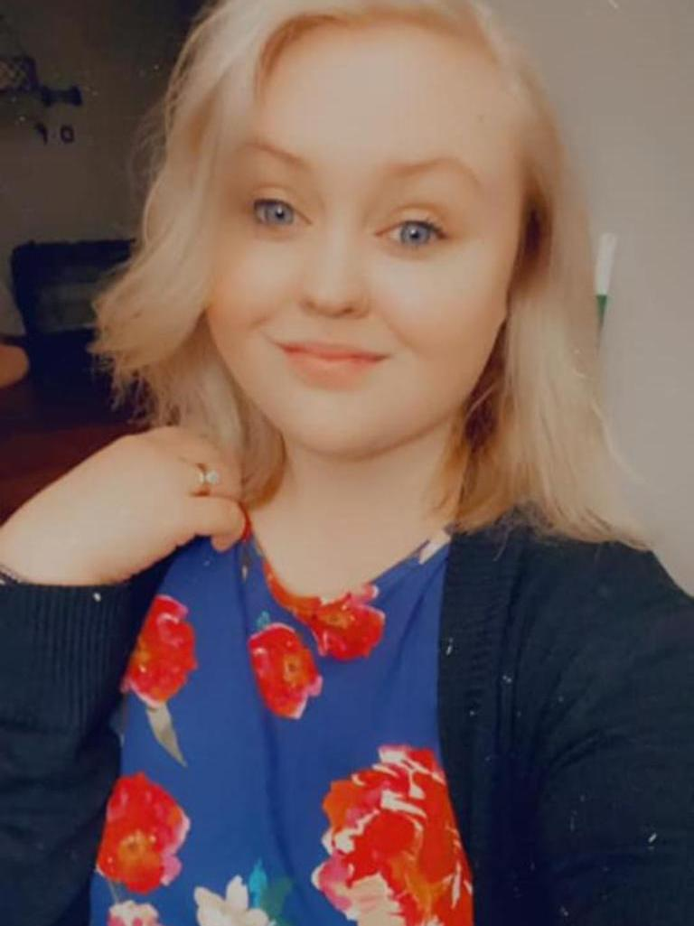 Jessica Alexander profile image