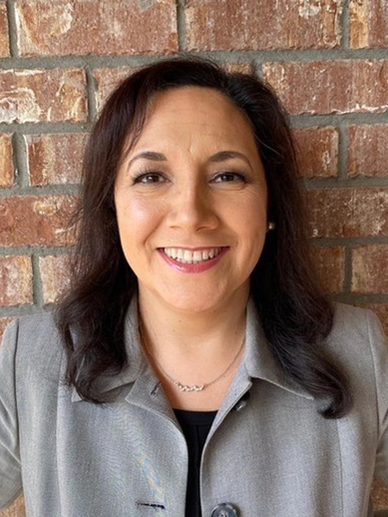 Gabby Aspiranti Profile Image