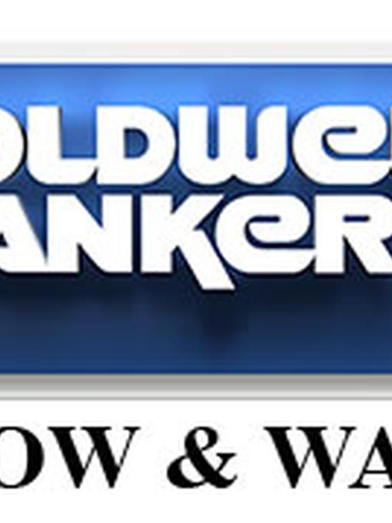 Coldwell Banker Snow and Walll