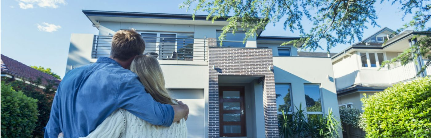 7 Things to Do Before Moving into Your New Home Main Photo