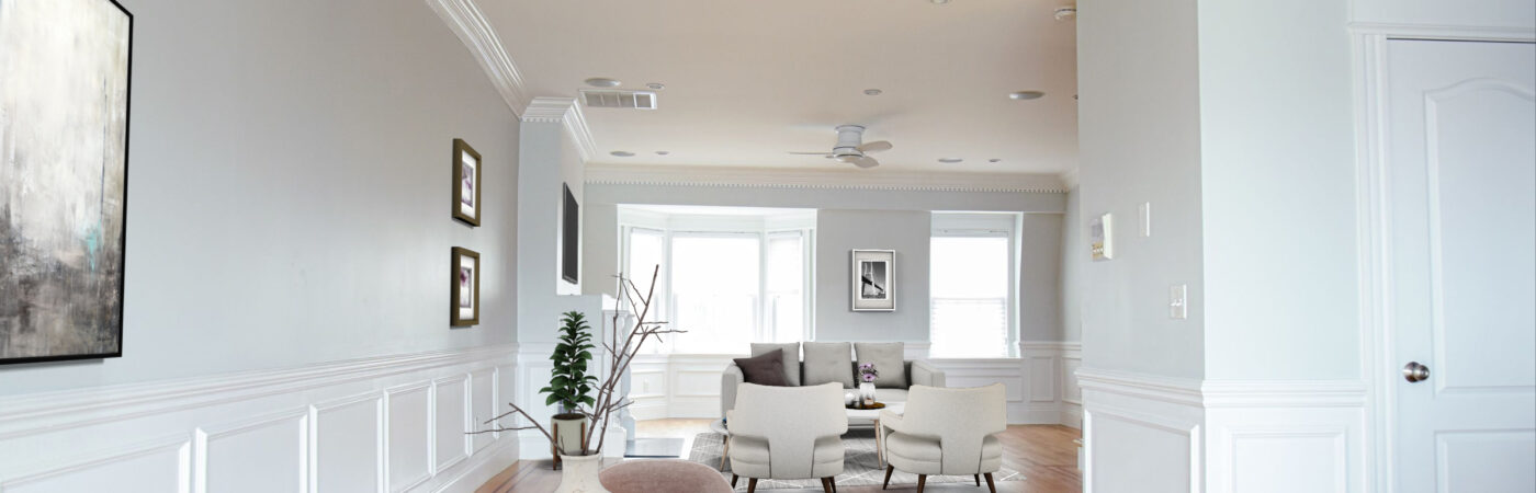 Three Ways to Upgrade Your Home to Sell Main Photo