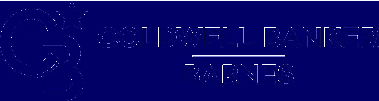 Amber Martin - Coldwell Banker Barnes Logo