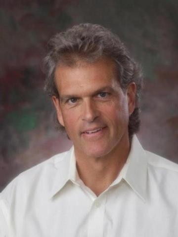 Steve Schoepke Profile Image