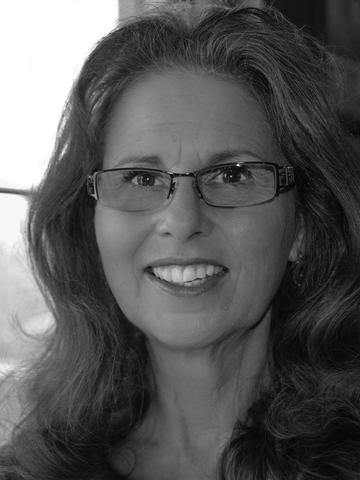 Wendy Struble Profile Image