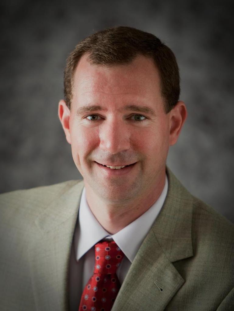 Ben Rivard profile image