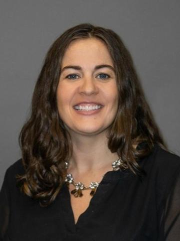 Deanna Aubart Profile Image
