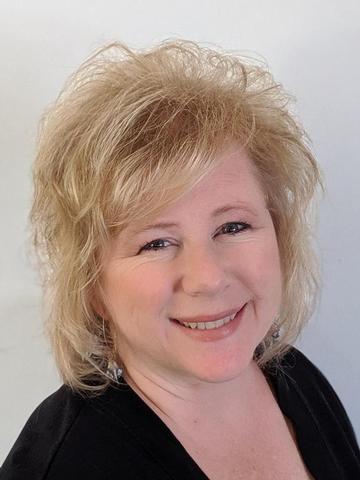 Lori Richter Profile Image
