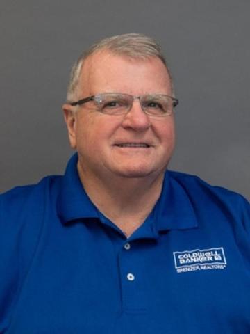 Bill Smith Profile Image