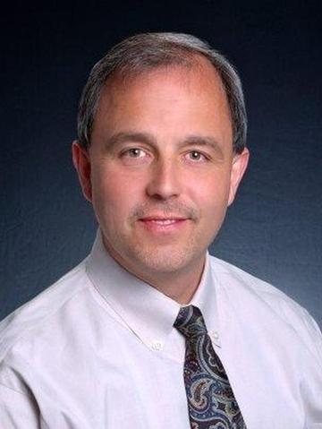Gary Brenizer Profile Image