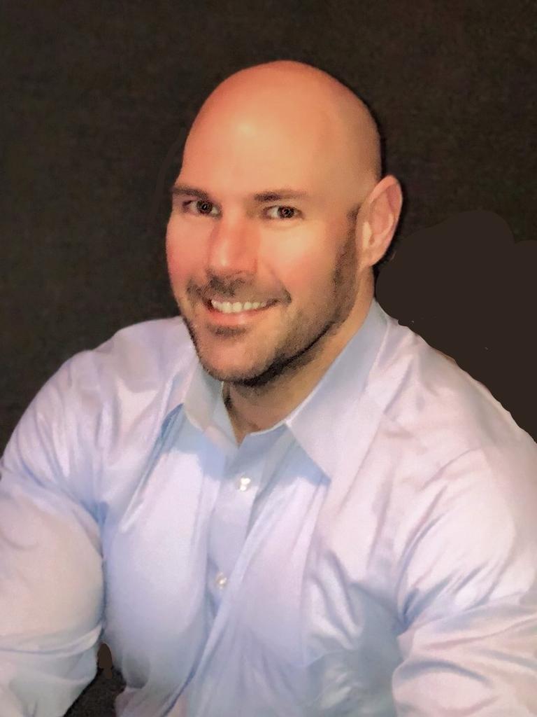 Richard Kaiser