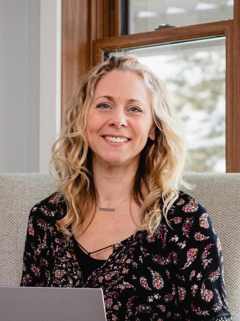 Nicole Dorwin Profile Photo