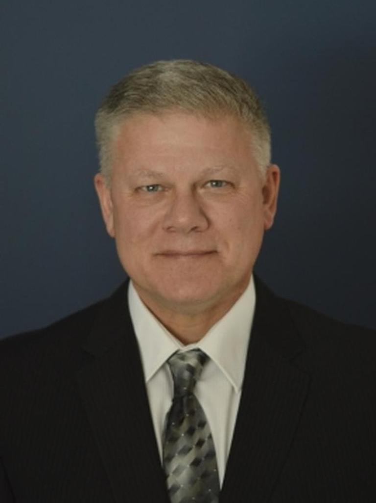 Bob Anderson profile image