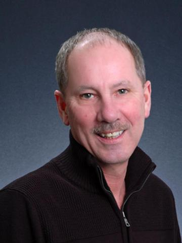 Steve Short Profile Image
