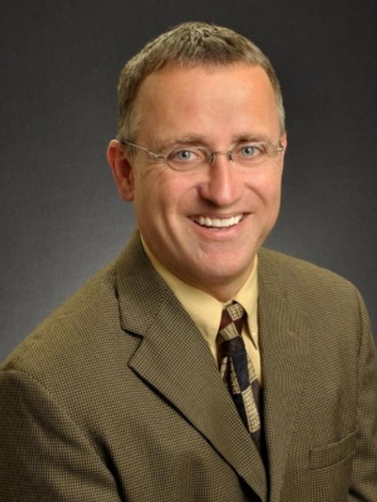 Rick Schunk profile image