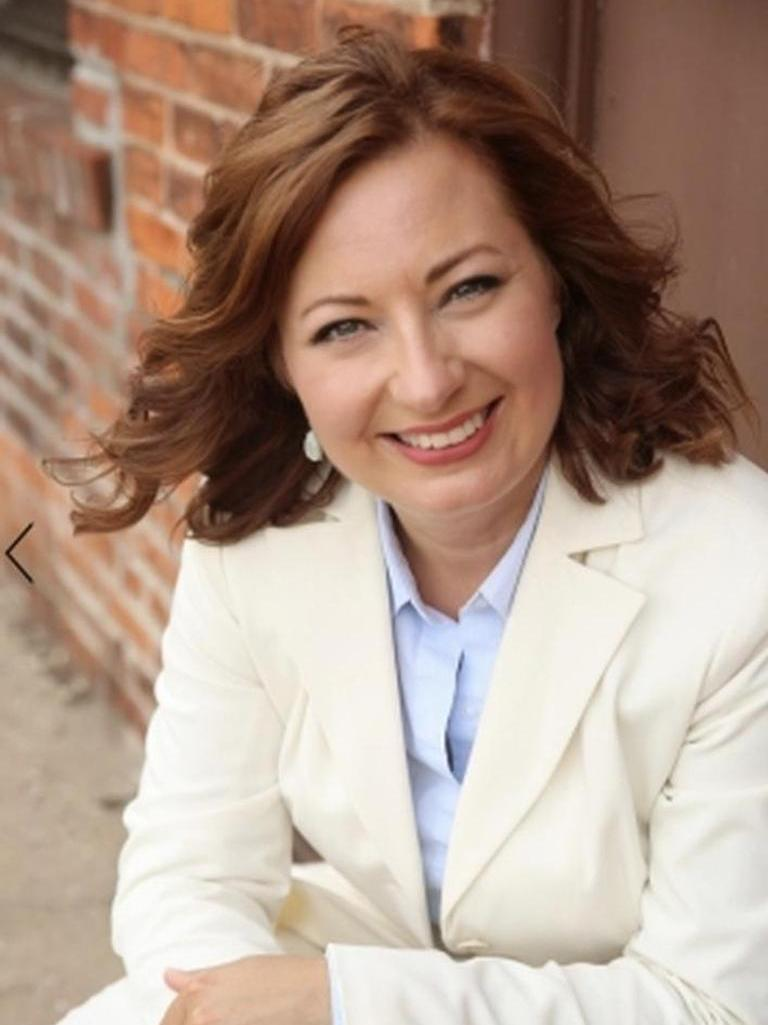 Linda Dunham profile image