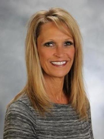 Ann Gandrud Profile Image
