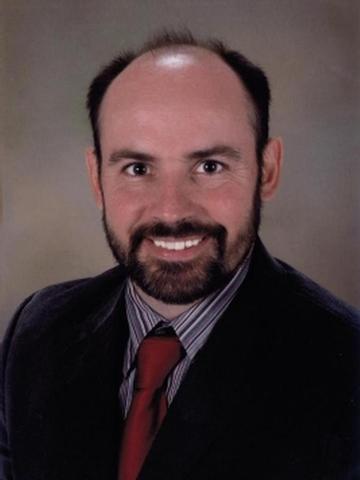 Charlie Tiffany Profile Image