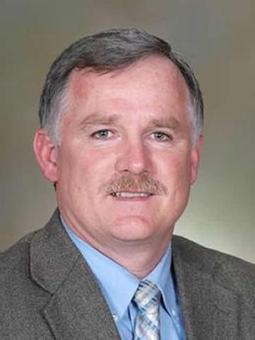Brendan Pratt Profile Image