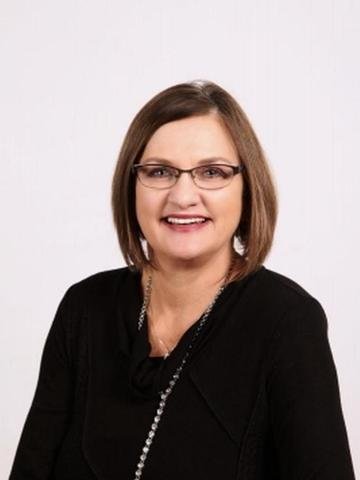 Val Moser Profile Image