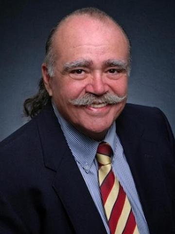 Ken Fulgione Profile Image