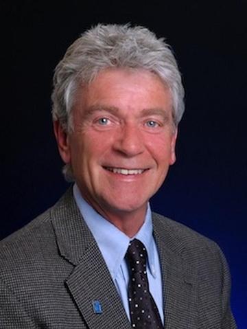 Dave Dresel Profile Image