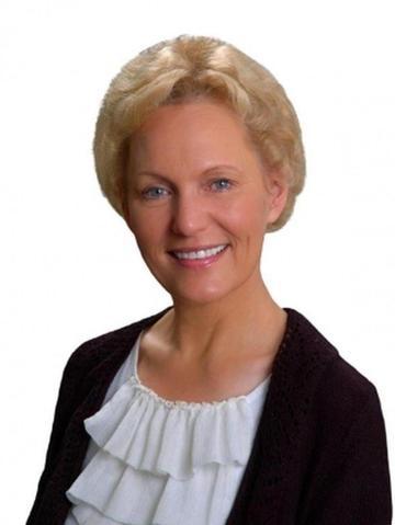 Wanda Johnson Profile Image