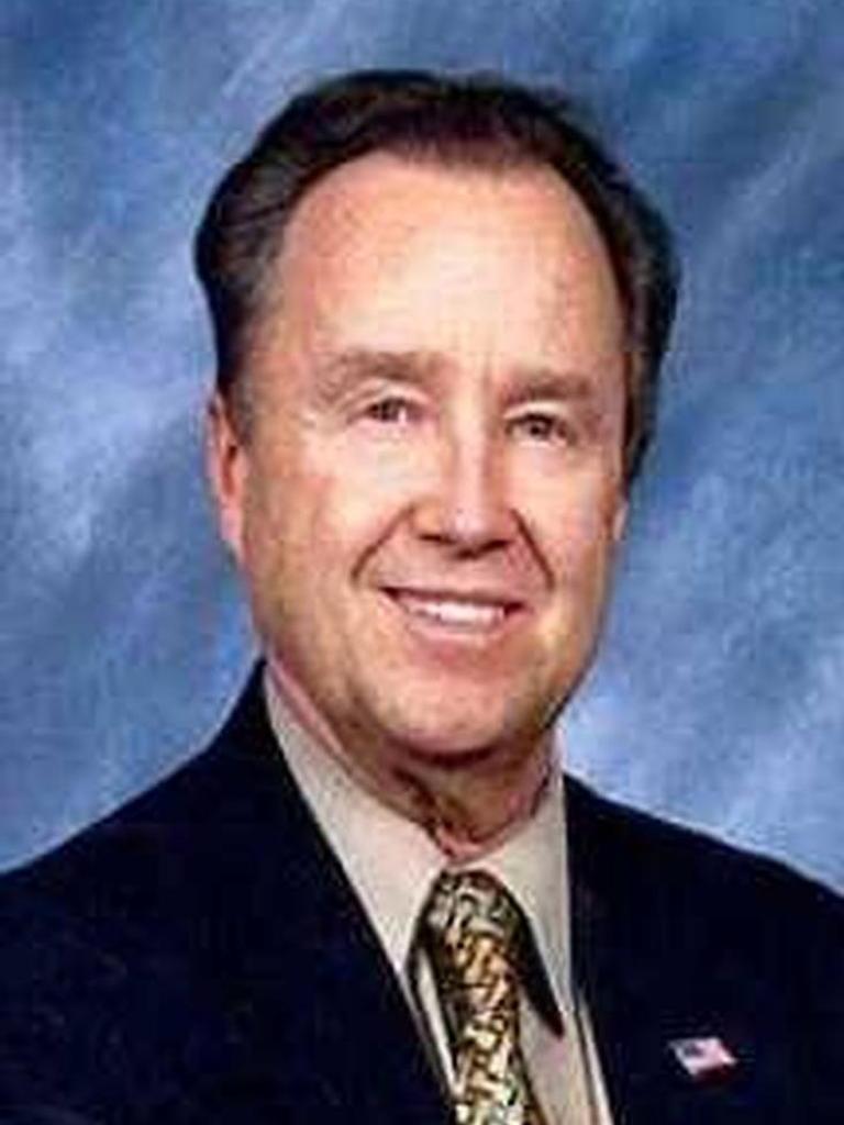 Mike Brenizer Profile Image