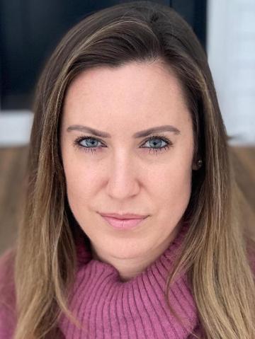Jessica Sedlacek Profile Image