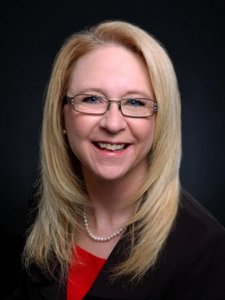 Cindy Kuehn