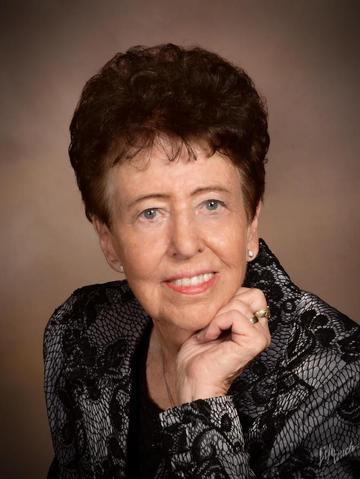 Janet Ammons Profile Image