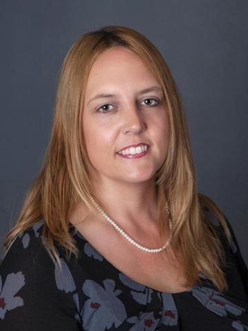 Jennifer Elmhorst Profile Image