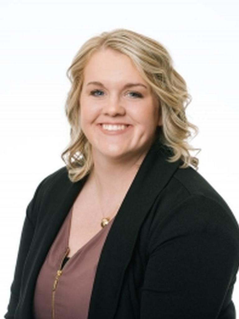 Sissy Knopps Profile Photo