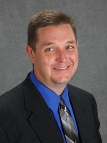 John Franson Profile Image