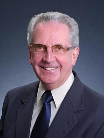 Dan Breske Profile Image