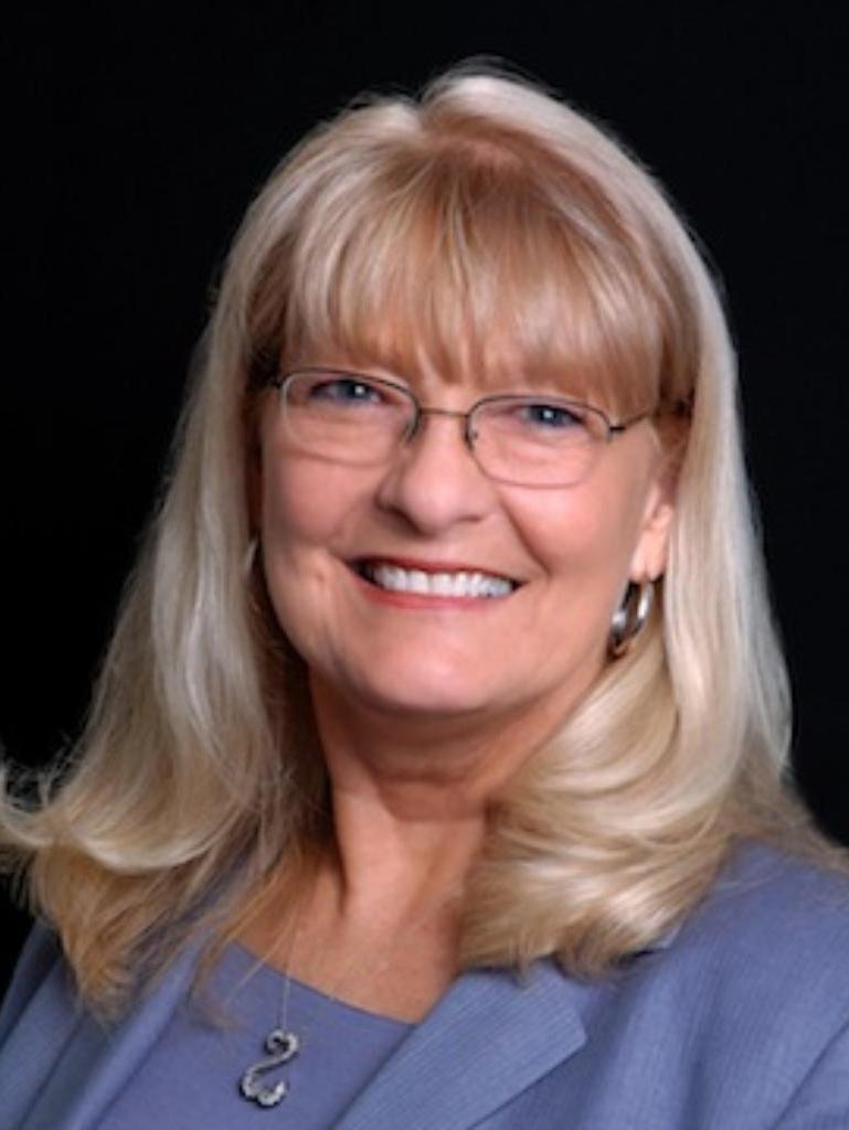 Sue Sutor Profile Image
