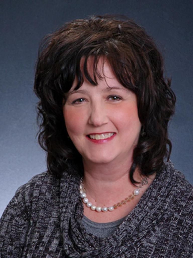 Karen Myers profile image