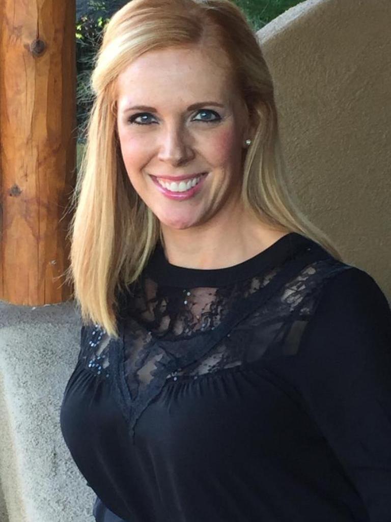Brooke Mills Profile Photo