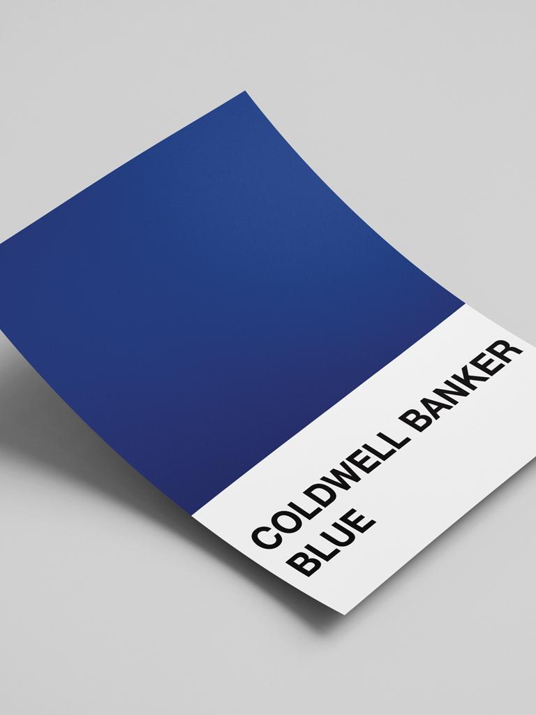 Coldwell Banker Brenizer Realtors