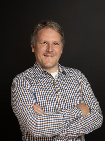 Royce Roberts Profile Image