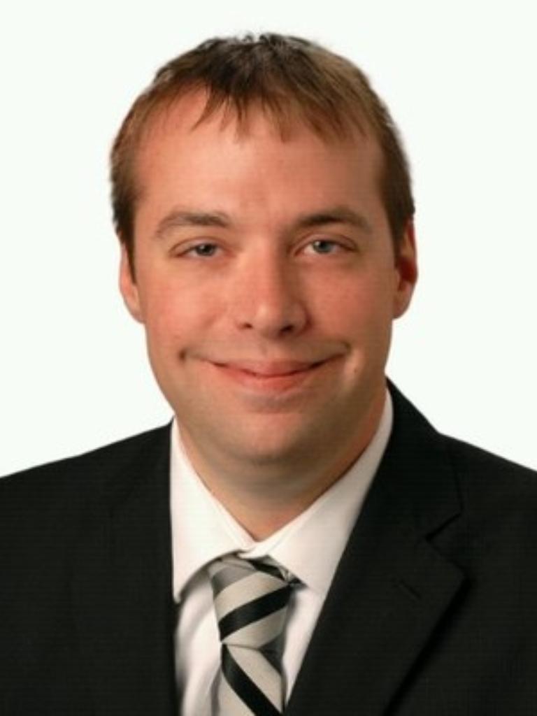 Andrew Balthazor profile image