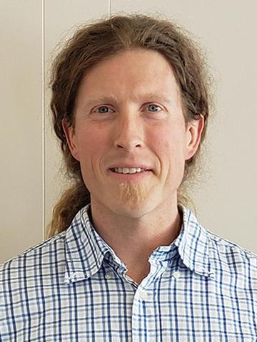 Dennis Falkenberg Profile Image