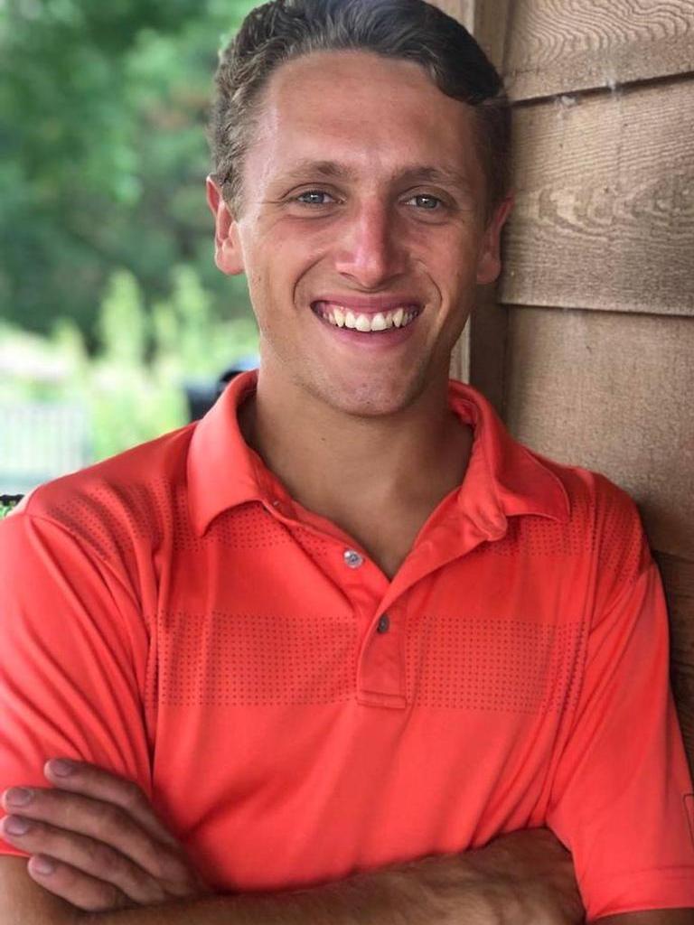 Nate Kuepfer profile image