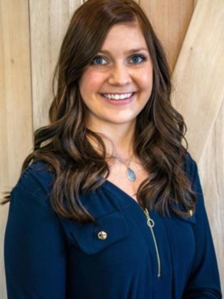 Shawna Kahl profile image