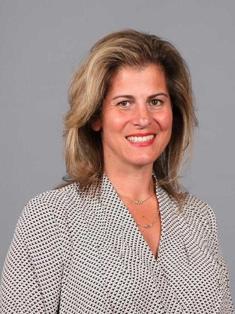 Tania Artenosi