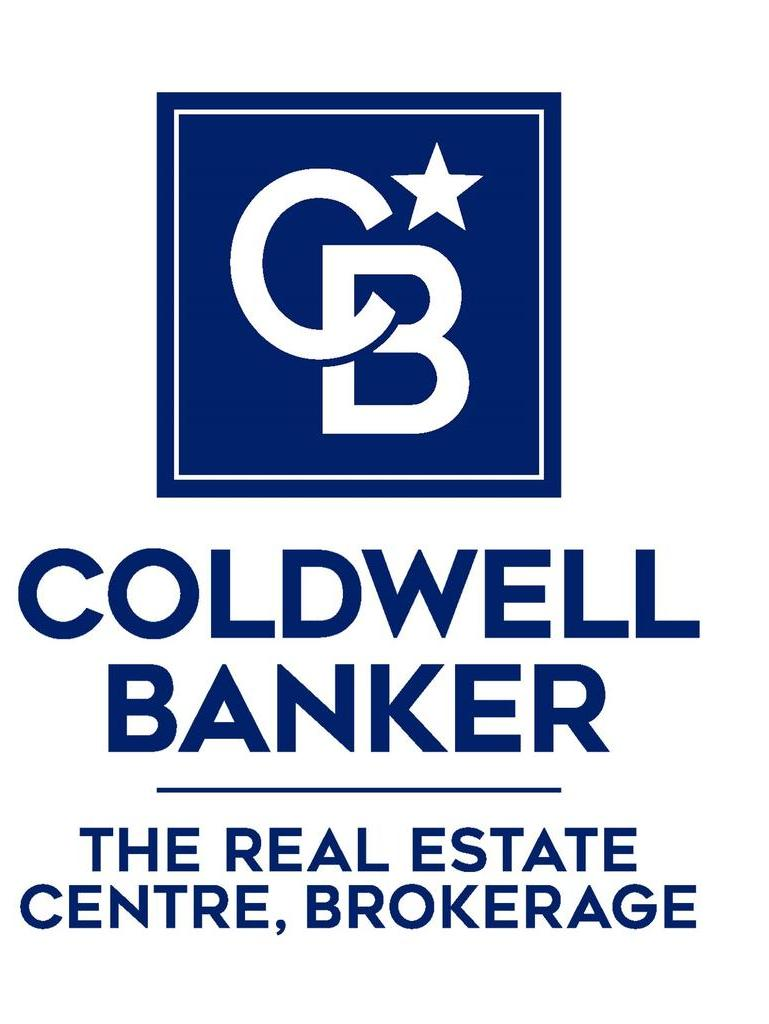 Coldwell Banker The Real Estate Centre Picture