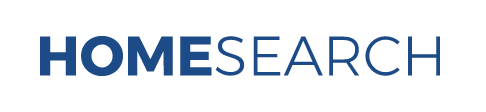 Home Search Logo