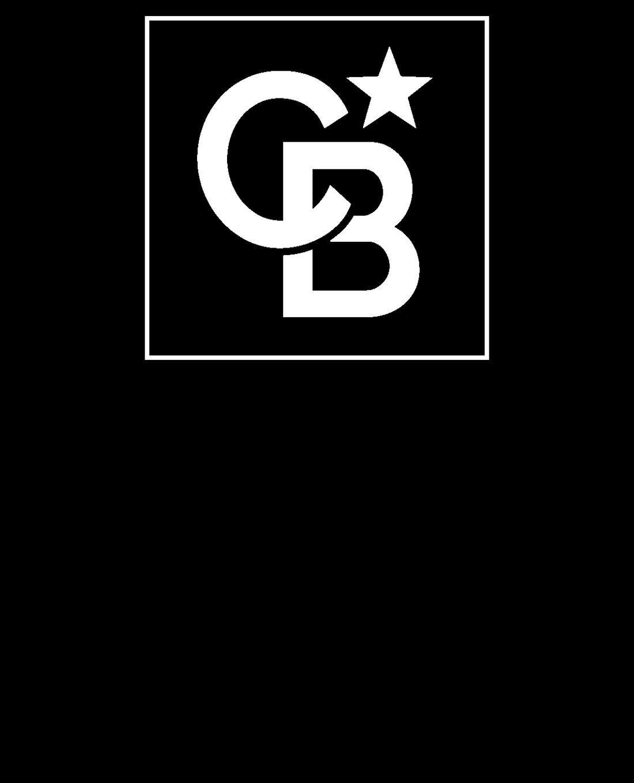 cbc01 Logo