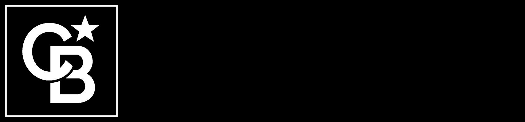 cbc07 Logo